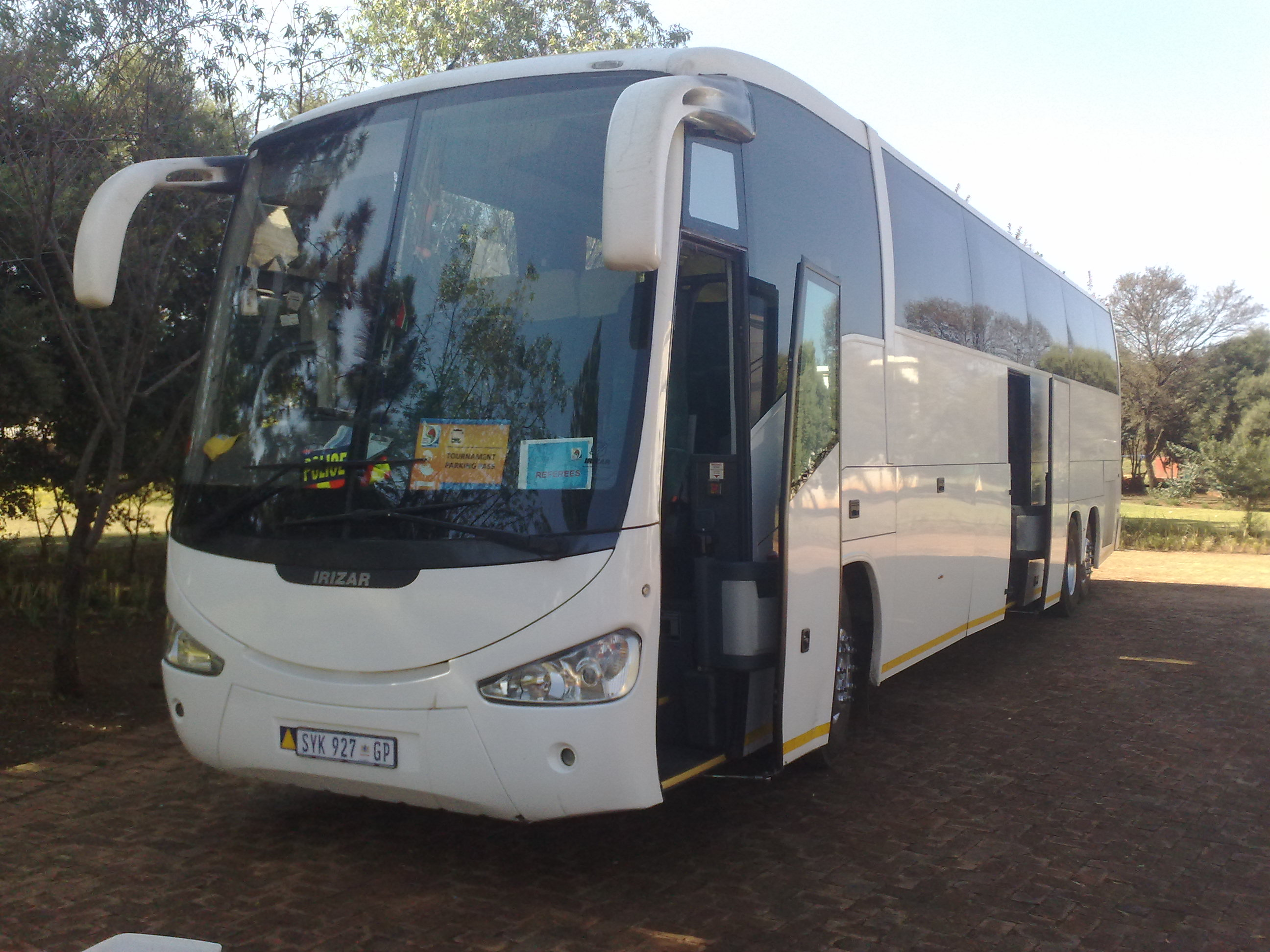 60_SEATER_LXUURY_COACH